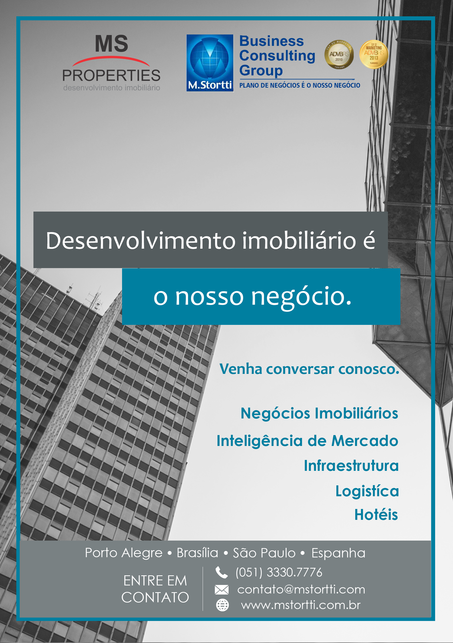 email-marketing-corretores