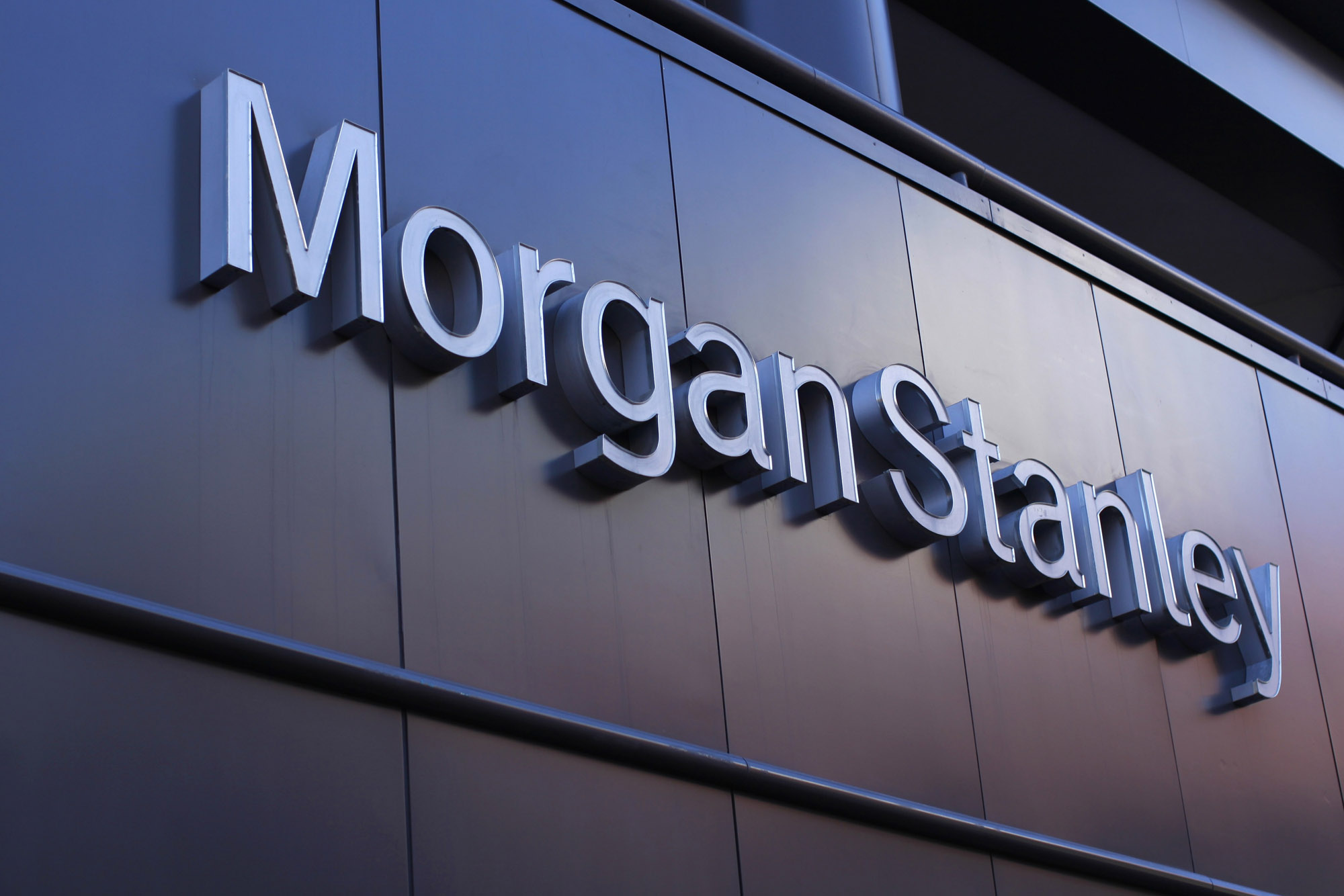 morgan_stanley_0