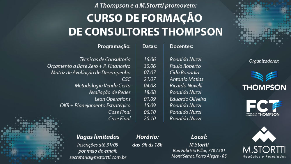 curso-V_THOMPSON--site